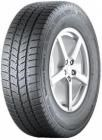 Continental VANCONTACT WINTER 185/80R14 102/100Q