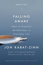 Falling Awake: How to Practice Mindfulness in Everyday Life (Kabat-Zinn Jon)(Paperback)