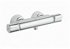 Grohe Grohtherm 2000 Special DN15 34205000