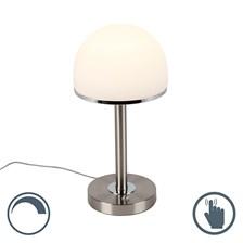 Bauhaus Lampy stołowe Ceneo.pl