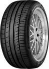 Continental Contisportcontact 5 235/45R17 94W Fr Contiseal