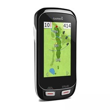 Golf Gps Garmin - Approach G8