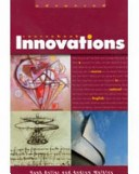 Innovations. Advanced. Course Book