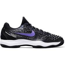 buty tenisowe damskie NIKE ZOOM CAGE 3 CLAY 918198 500