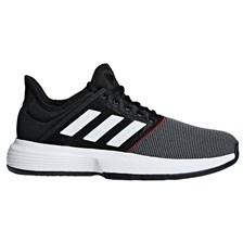 e07f17d219c4 Buty-adidas Odzież i buty do tenisa - Ceneo.pl strona 2