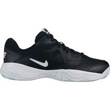 Nike court lite ceny i opinie Ceneo.pl