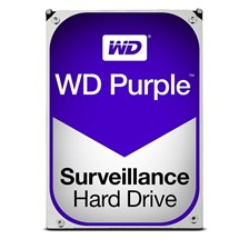 "WD IntelliPower Purple 2TB 3,5"" (WD20PURZ)"