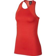 31b24afbc2b70a koszulka termoaktywna damska NIKE PRO HYPERCOOL TANK / 889625-634 - PRO  HYPERCOOL TANK