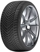 Kormoran ALL SEASON 155/80 R13 79T