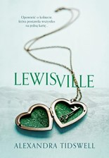 Lewisville [Tidswell Alexandra]
