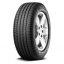 Michelin Latitude Tour H/P 235/65R17 104H