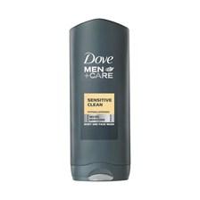 Kosmetyki Męskie Do Ciała Garnier żele Pod Prysznic Ceneopl