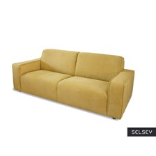 Selsey Sofa 2 Osobowa Polly