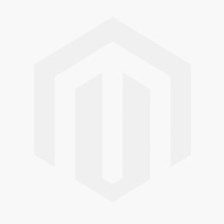 Bioderma Atoderm Olejek do kąpieli 1000ml
