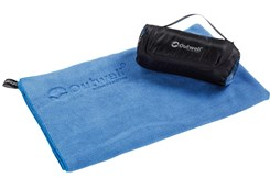 Outwell Ręcznik Terry Pack Towel