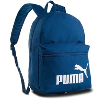 81c992002834d Plecak PUMA - Phase Backpack 075487 09