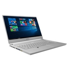 "MSI P65 15,6""/i7/16GB/512GB/Win10 (CREATORP658RE004PL)"