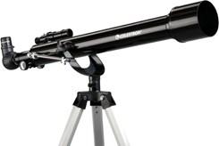 Teleskopy ceneo pl