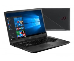 "ASUS ROG Strix SCAR GL703GM 17,3""/i7/16GB/1TB/Win10 (GL703GMEE073T16GB)"