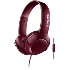 PHILIPS SHL3200GY/10