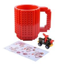 Kubek Lego Oferty Ceneopl