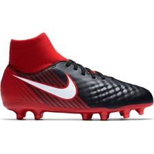separation shoes 62020 8b022 Nike JR Magista Onda II DF FG 917776 061