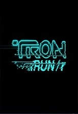 TRON RUN/r Ultimate Edition (CD-Key)