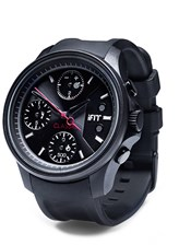 Ifit Classic Men Ifgclm115