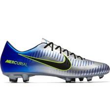 f38666fc7 Nike Mercurial Victory VI Neymar szary 921509407