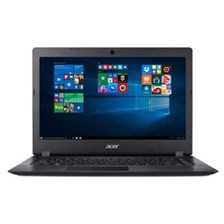 "Acer Aspire 1 14""/N4200/4GB/64GB/Win10 (A114-31-P47C)"
