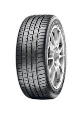 Vredestein Ultrac Satin 215/45R17 91Y Xl Zr