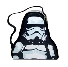 Star Wars Mata/box Star Wars Stormtrooper (A1656XX)