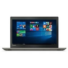 "Lenovo Ideapad 520-15IKB 15,6""/i5/8GB/256GB/GeForce MX150/Win10 (81BF007LPB)"