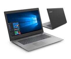 "Lenovo Ideapad 330-17IKB 17,3""/i3/4GB/1TB/Win10 (81DM00C1PB)"