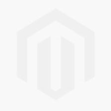 Rynna Cellfast Bryza Rynna Dachowa Pcv Q75 2 M Biala 60 001 Opinie I Ceny Na Ceneo Pl