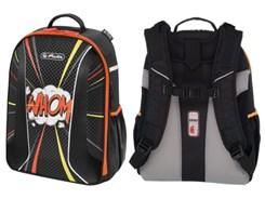 193eafc98b881 Tornistry plecaki i torby szkolne Dla chłopców - Ceneo.pl