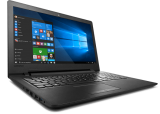 "Lenovo Ideapad 110-15ISK 15,6""/i3/4GB/1000GB/HD Graphics 520/NoOS (80UD01AVPB)"