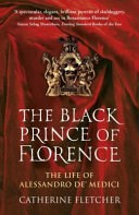 Black Prince Of Florence (Fletcher Catherine)