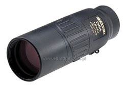 Opticron DBA Oasis S-Coat 10x42
