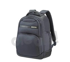Samsonite 13-14.1'' Vectura (39V-08-007)