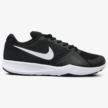 Nike Damskie Wmns City Trainer 909013 001