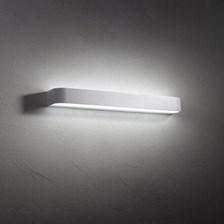 Lampy Do łazienki Nad Lustro Znaleziono Na Ceneopl
