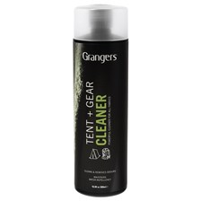 Grangers Tent + Gear Cleaner 500 Ml
