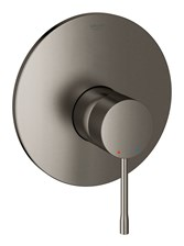 Grohe Essence Brushed Hard Graphite 19286Al1