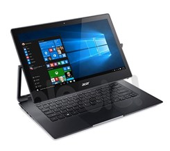 Acer Aspire R7-372T-53XE (NXG8SEP004)