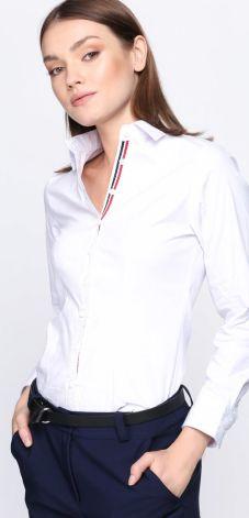 d17edc78cb29b8 Koszule damskie modne i eleganckie Lato 2019 - Ceneo.pl