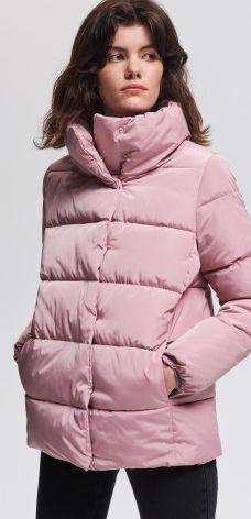428a5c72 Odzież damska, ubrania dla kobiet, modne kolekcje 2019 - Ceneo.pl ...