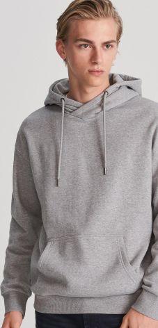niska cena ponadczasowy design najtańszy Bluza adidas Originals CLFN LS Tee BK5863 Ceny i opinie Ceneo.pl