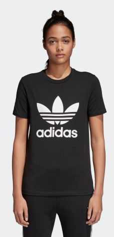 8484776f9 Bluzki i koszulki damskie Adidas - Ceneo.pl