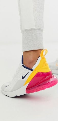 Nike air max Moda i biżuteria Fashion and jewellery Ceneo.pl